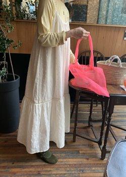 ifgirl-마벨 원피스/예쁜 원단 ♥♡韓國女裝連身裙