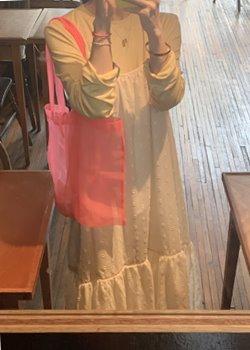 ifgirl-버터 티(6color)♡韓國女裝上衣