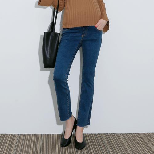 280days-[694청바지/임부복]임부복 2 8 0 DAYS - 느낌있는 임부복쇼핑몰♡韓國孕婦裝褲子