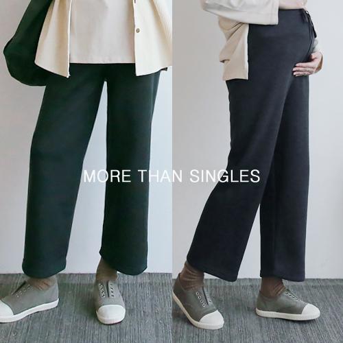 280days-[재키기모통바지/임부복]임부복 2 8 0 DAYS - 느낌있는 임부복쇼핑몰♡韓國孕婦裝褲子