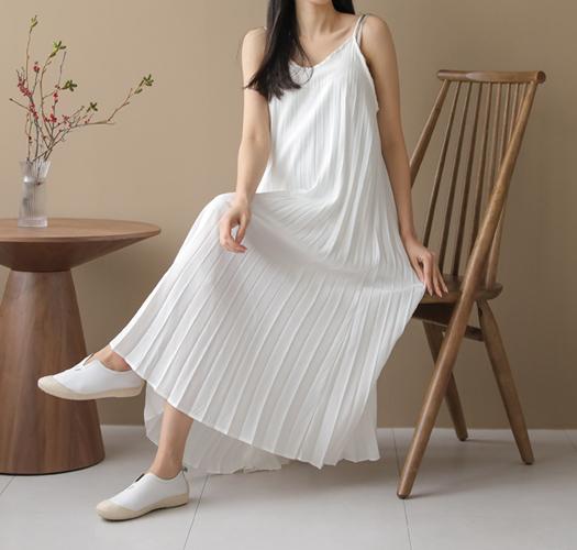 soim-[임부복*피아노레이어드 임산부원피스]♡韓國孕婦裝連身裙