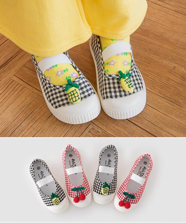 harukids-골라신는밴딩슈즈[신발BBZZ28]♡韓國童裝鞋