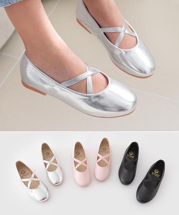 harukids-라라제인슈즈[신발BDBA5]♡韓國童裝鞋
