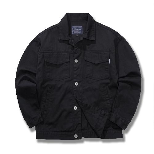 fairplay142-[[제멋] 인리드 트윌 자켓 YHJK2268]♡韓國男裝外套