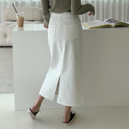 mimididi-[angry♡ 스커트_3012]♡韓國女裝裙