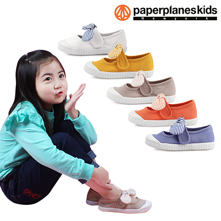 paperplaneskids-페이퍼플레인키즈 [PK7728 - 아동단화]♡韓國童裝鞋