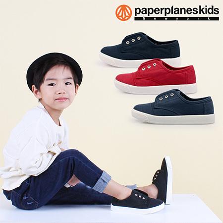 paperplaneskids-페이퍼플레인키즈 [PK7723 - 아동단화]♡韓國童裝鞋