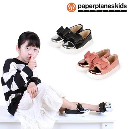 paperplaneskids-페이퍼플레인키즈 [PK7823 - 아동 단화]♡韓國童裝鞋
