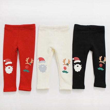 cooingkids-메리레깅스♡韓國童裝季節服飾