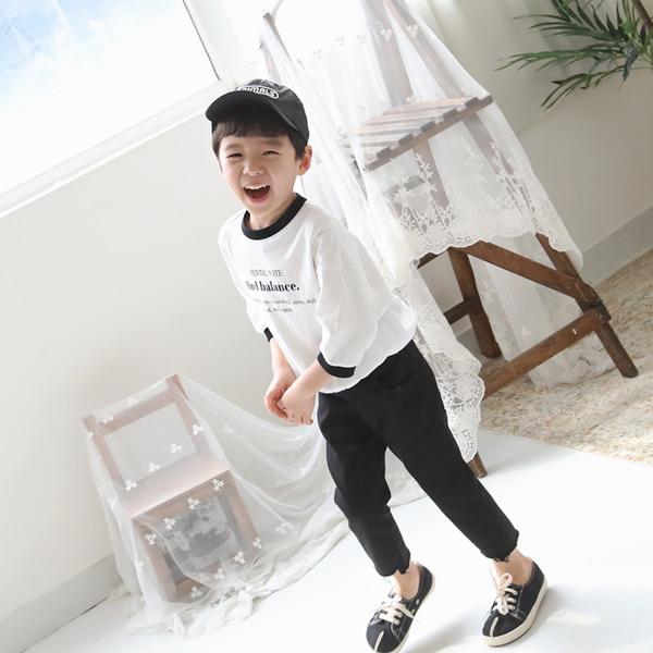 min99kids-우에오♡韓國童裝上衣