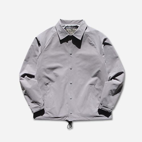 fairplay142-[[페플] 클래식 코치자켓 4종 KHOT1160]♡韓國男裝外套