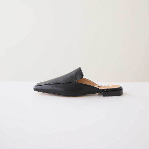 mariangplus-[P] 펠라프 블로퍼 P_S1422♡韓國女裝鞋
