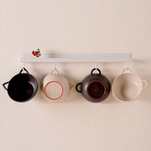 韓國製動物造型矽膠食用器皿(一套4件)
