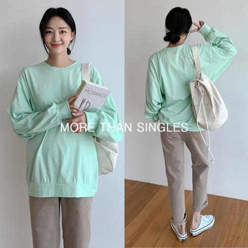 280days-[리센오버티]임부복 2 8 0 DAYS - 느낌있는 임부복쇼핑몰♡韓國孕婦裝上衣