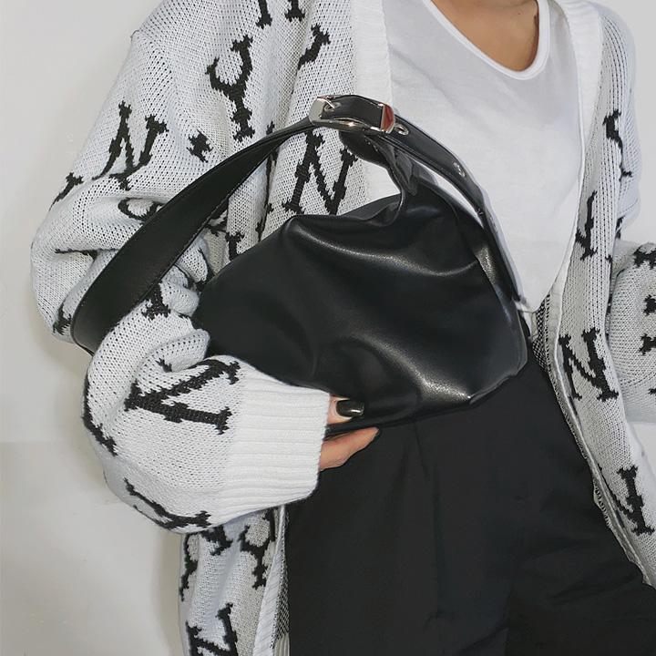 lagirl-리즈레더백-bag♡韓國女裝袋