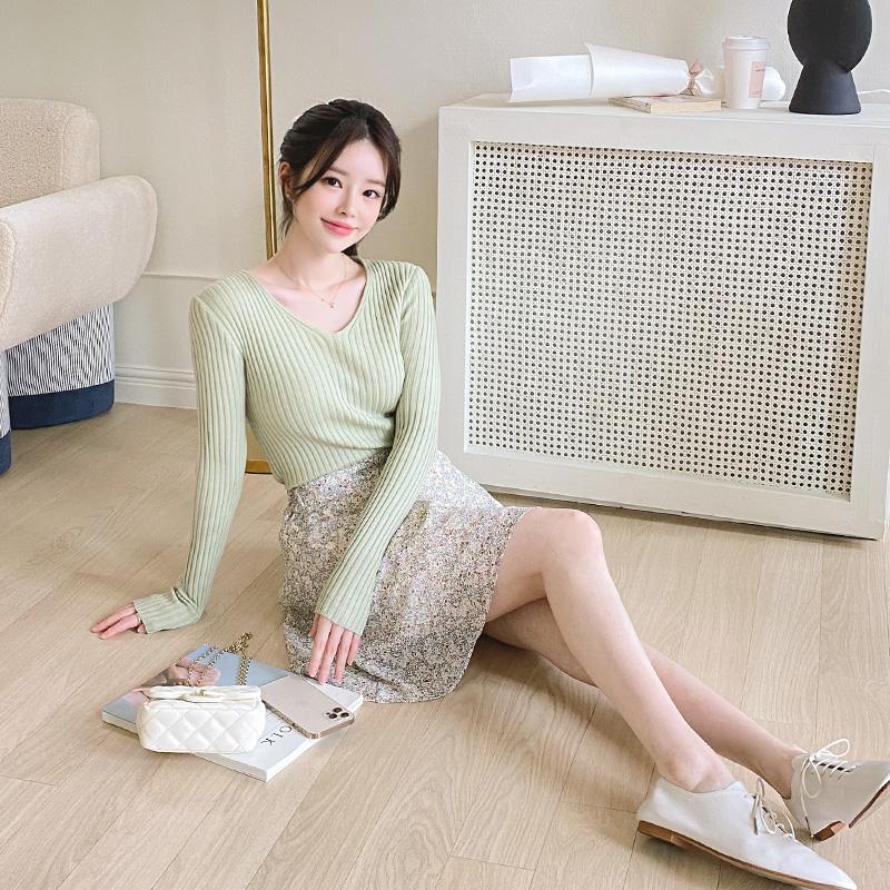 attrangs-♡韓國女裝裙