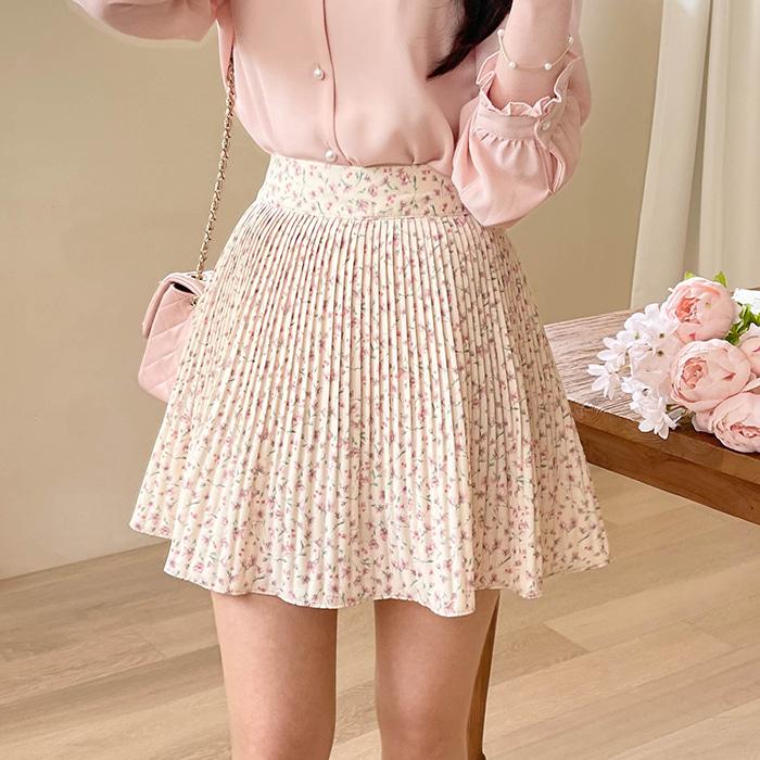 myfiona-♡韓國女裝裙