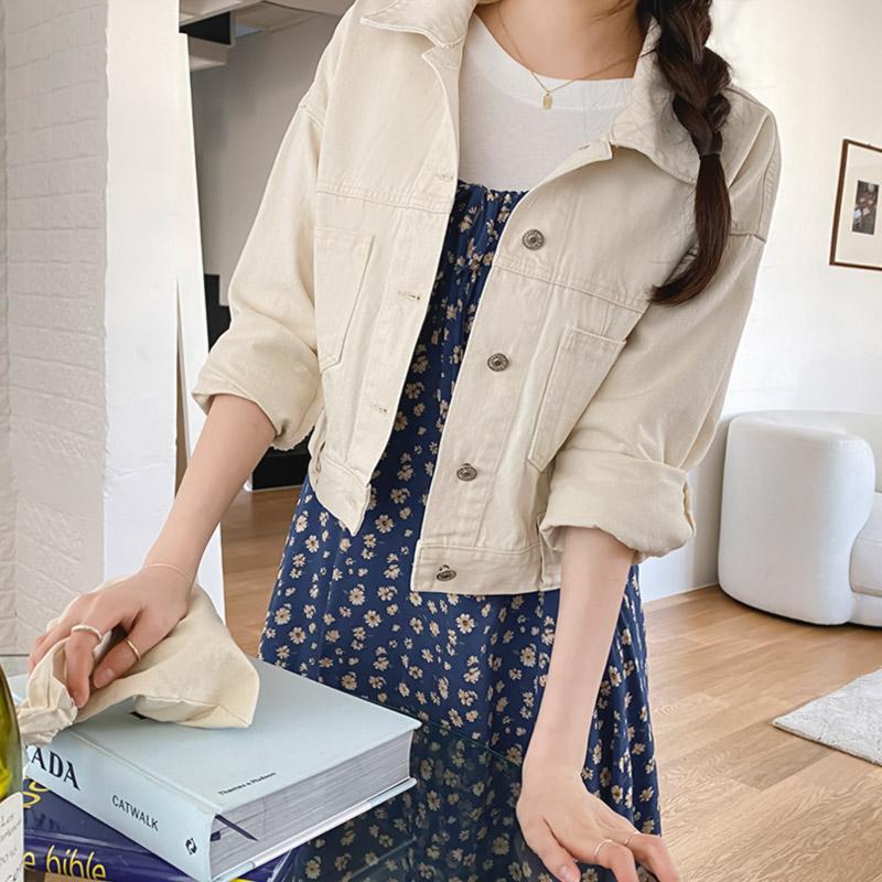 attrangs-♡韓國女裝外套