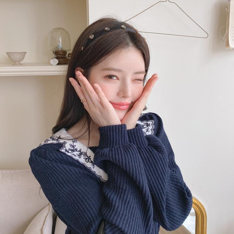 attrangs-♡韓國女裝上衣