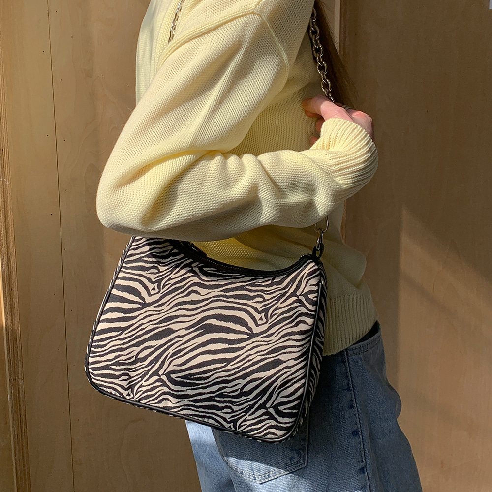 blackup-♡韓國女裝袋