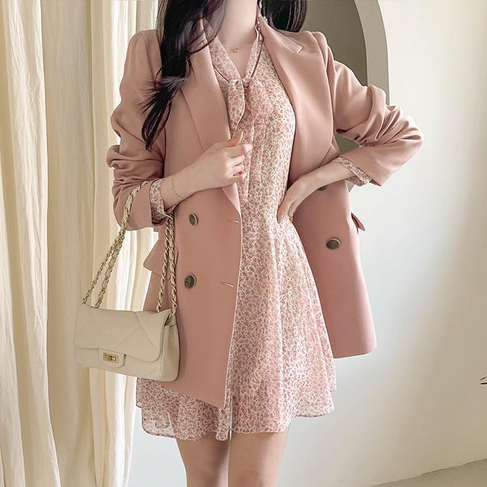 myfiona-♡韓國女裝外套