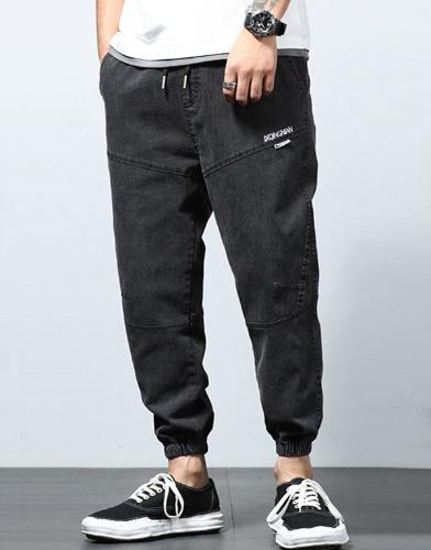snipershop-♡韓國男裝褲子