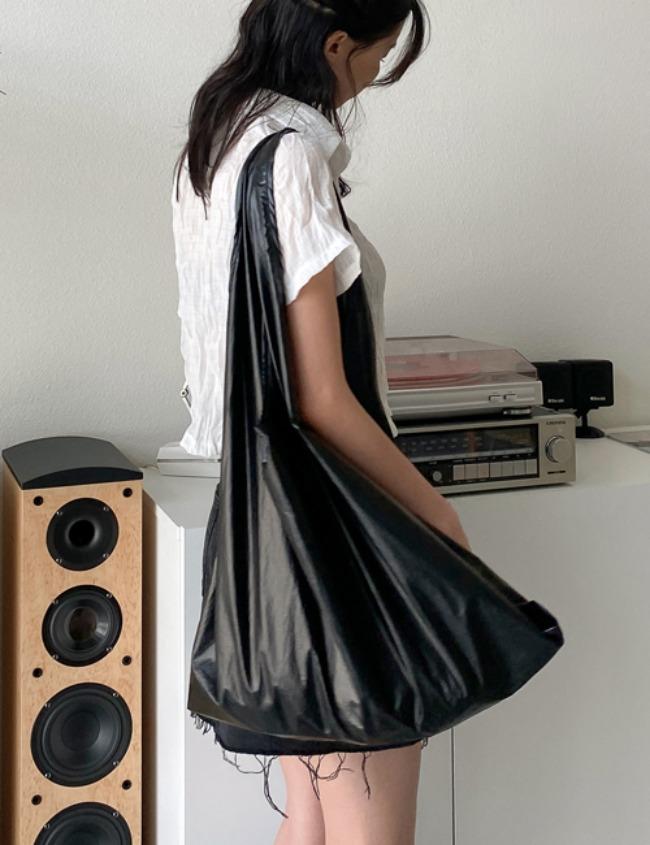 myclosetme-♡韓國女裝袋