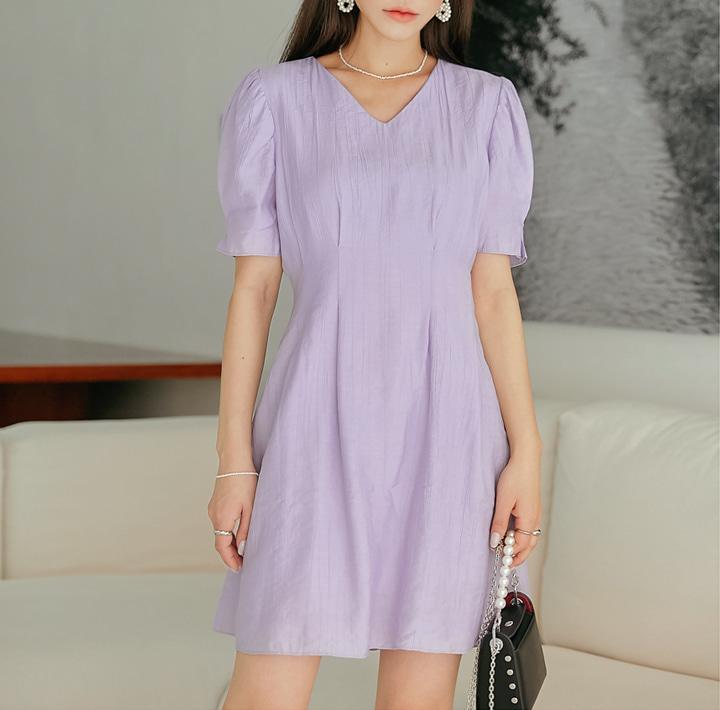 common-unique-♡韓國女裝連身裙