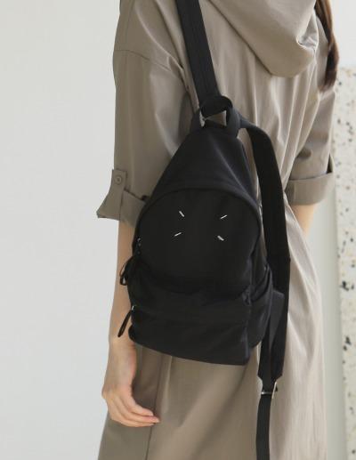 indibrand-♡韓國女裝袋