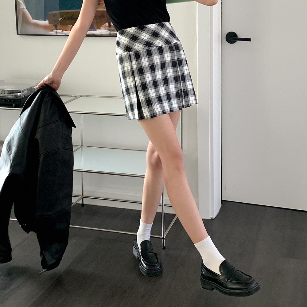 blackup-♡韓國女裝裙