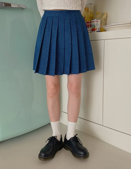vinvle-♡韓國女裝裙