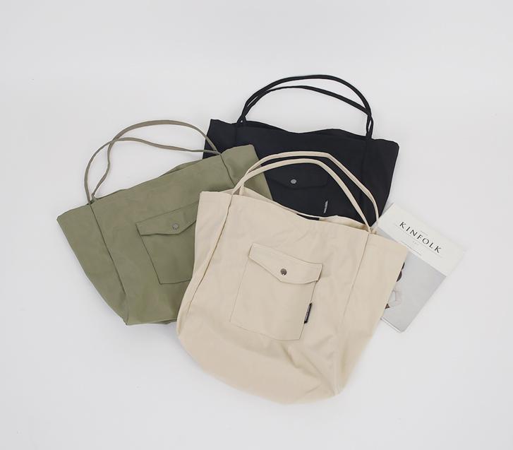 lylon-♡韓國女裝袋