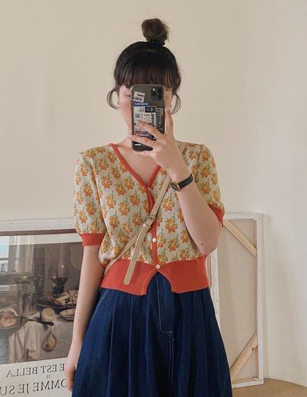 韓國女裝外套