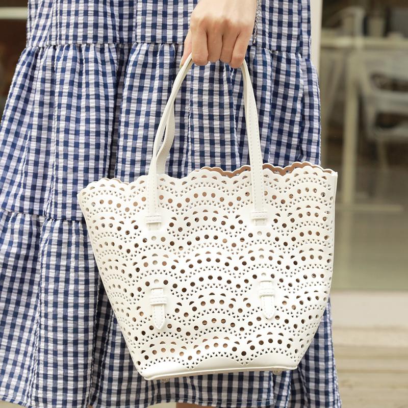 clicknfunny-♡韓國女裝袋