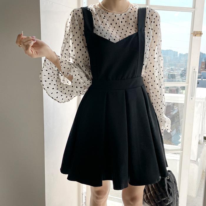 deepny-트위티세트 디프니♡韓國女裝套裝