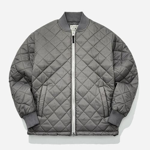fairplay142-[[페플] 투웨이 깔깔이 점퍼 4종 KHOT1206]♡韓國男裝外套