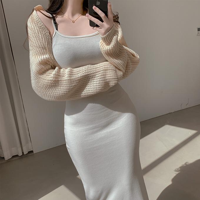 henique-♡韓國女裝外套