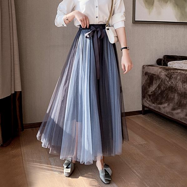 fashion-full-♡韓國女裝裙