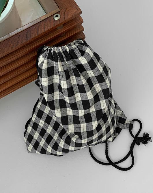 baon-♡韓國女裝袋