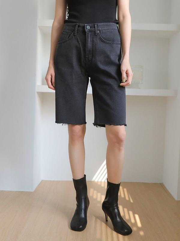 11am-♡韓國女裝褲