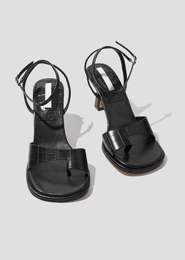 darkvictory-♡韓國女裝鞋