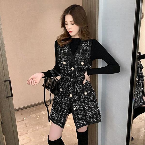 fashion-full-♡韓國女裝套裝