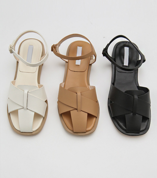 roompacker-♡韓國女裝鞋