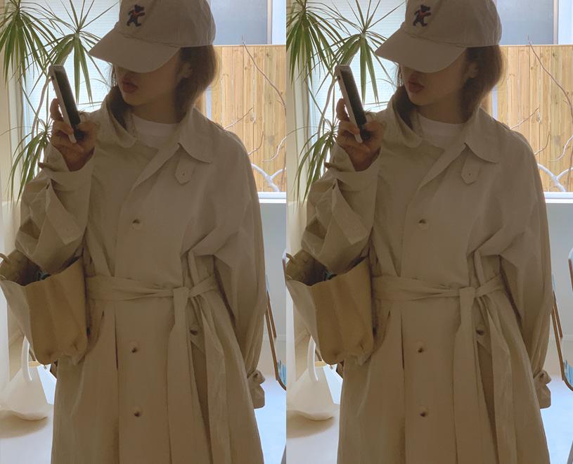 maybe-baby-[♥주말까지! NEW 5%할인♥] Mugler (ct)♡韓國女裝外套