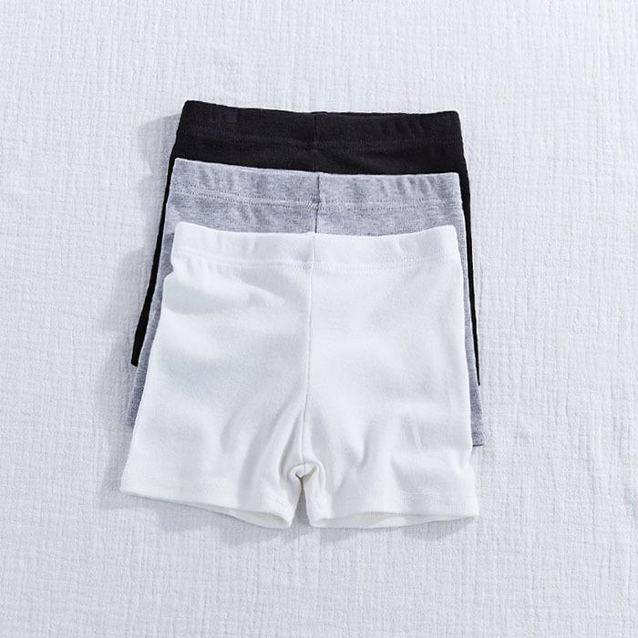 littlesmile-데일리3부레깅스♡韓國童裝褲