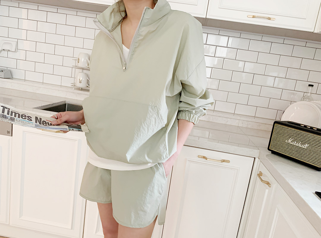 naning9-락뉴아 아노락세트(C04)♡韓國女裝套裝