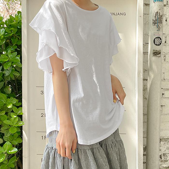09women-♡韓國女裝上衣