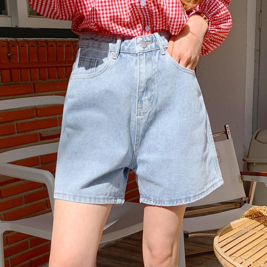 envylook-♡韓國女裝褲