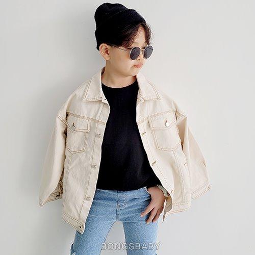 bongsbaby-♡韓國童裝外套