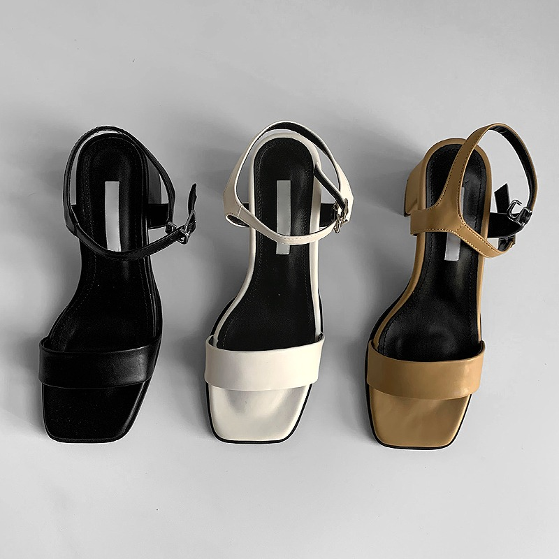 laurenhi-♡韓國女裝鞋
